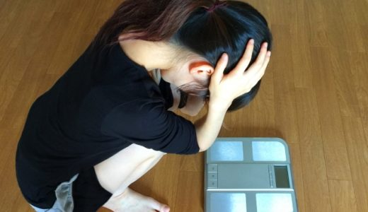 夜勤で太る?看護師の復職はホルモンバランスとストレスに注意!